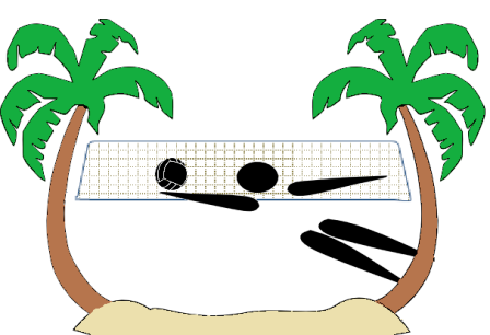 beach-volley.png
