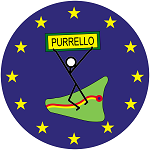 logo-ic-purrello-mini.png